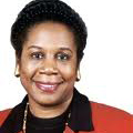 Congresswoman Sheila Jackson Lee Ex Officio member of Gospel Music Heritage Month Foundation