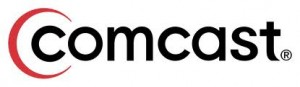 Comcast Gospel Music Heritage sponsor