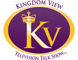Kingdom View Gospel Music Heritage Sponsor