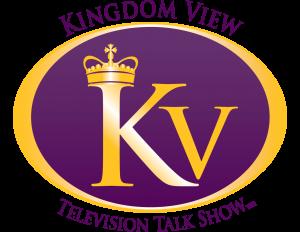 Kingdom View Gospel Music Heritage Sponsor