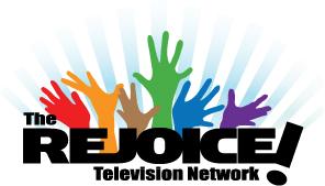RejoiceTelevision Network