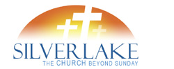 Silver Lake Church Gospel Music Heritage Sponsor