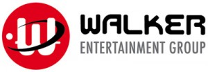Walker Entertainment Group Gospel Music Heritage