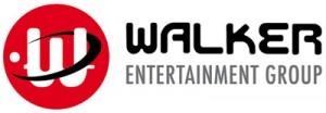 Walker Entertainment Group Gospel Music Heritage