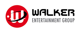 Walker Entertainment Group